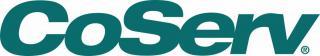 CoServ Sponsor of Webpage